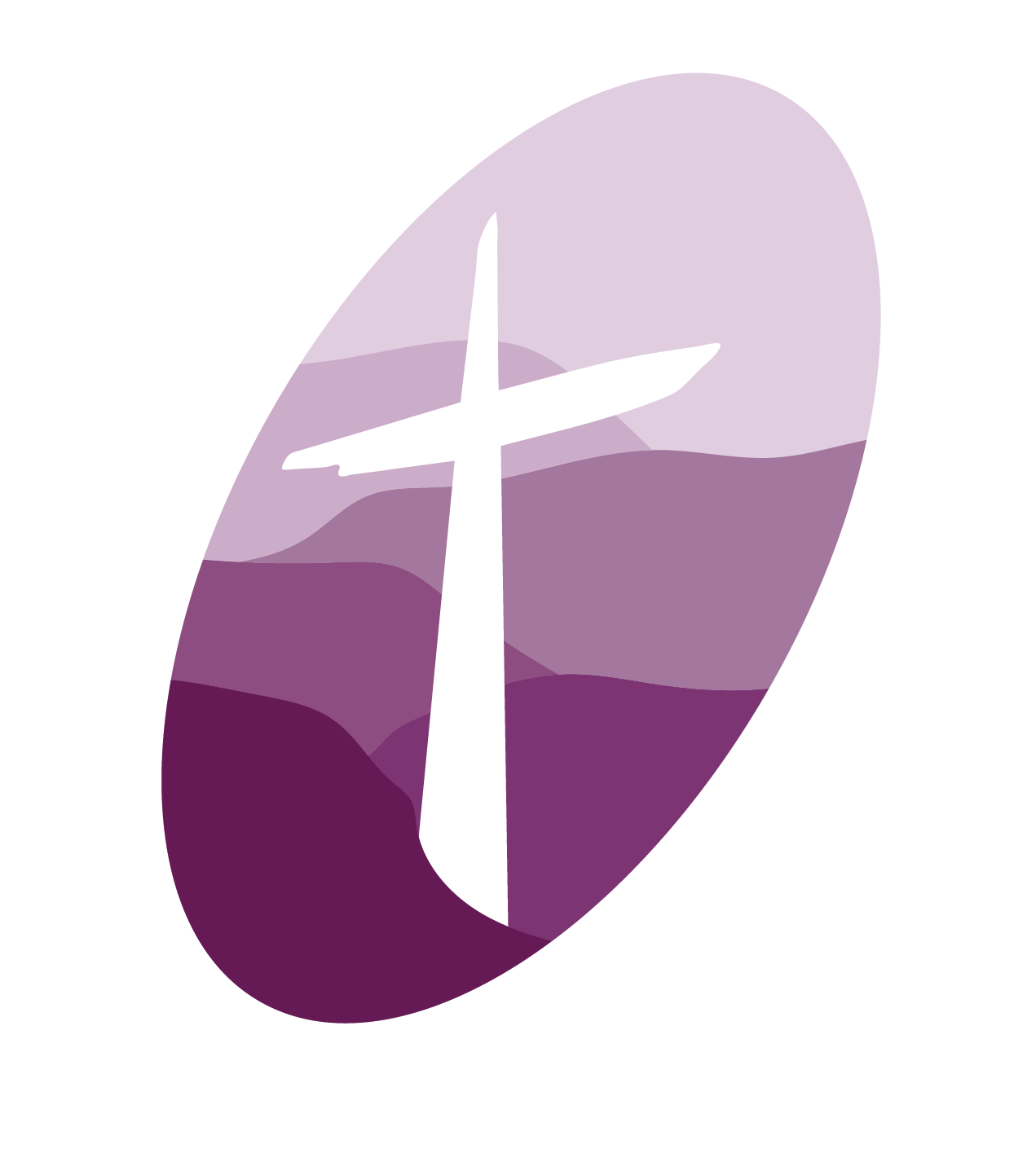 Springwood Presbyterian Churches